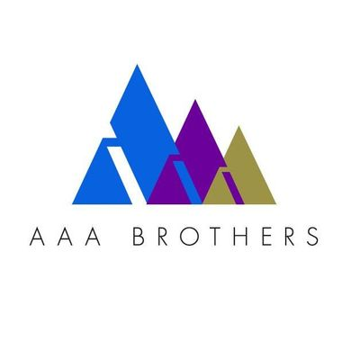 Avatar for AAA Brothers Construction