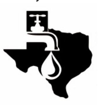 Avatar for Water Source Plumbing Services Woodway, TX Thumbtack