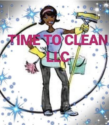 Avatar for TIME TO CLEAN LLC  LICENSED AND BONDED Saint Louis, MO Thumbtack