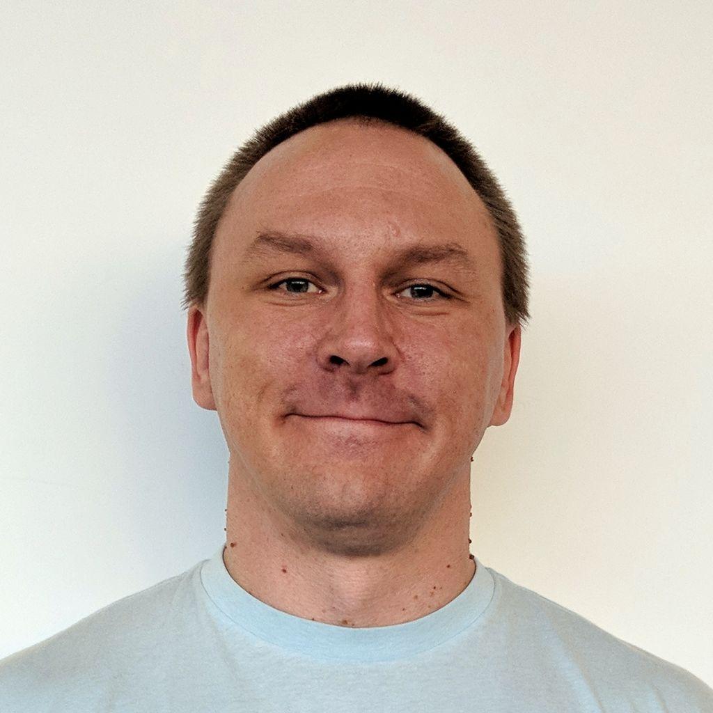 Michael Sonnenberg