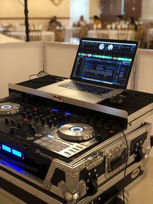 Avatar for DJ Amit