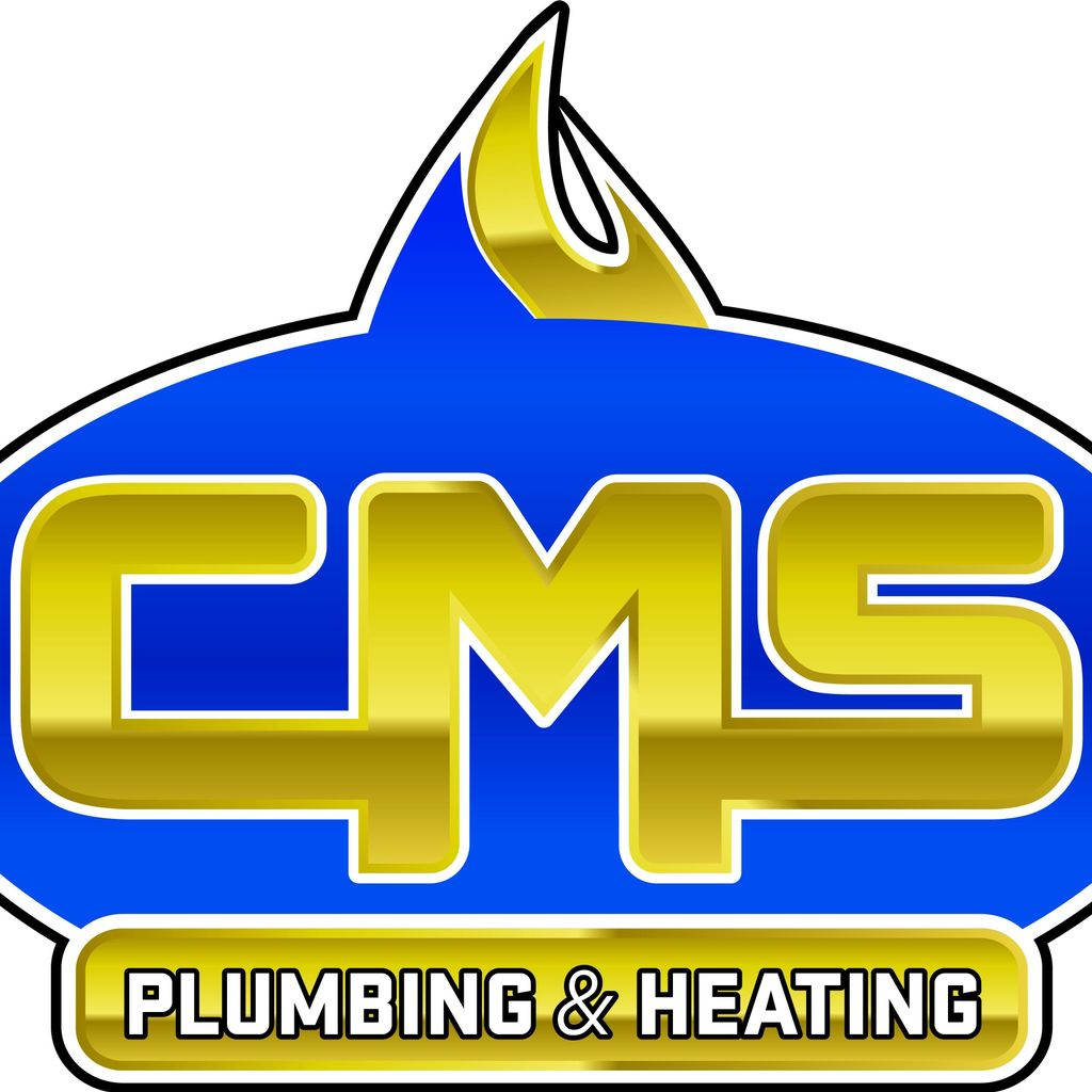 CMS Plumbing and Heating