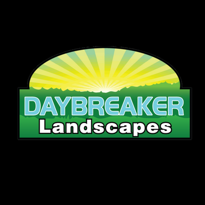 Avatar for Daybreaker Landscapes Union, IL Thumbtack