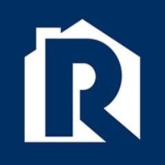 Real Property Management - Richmond Metro