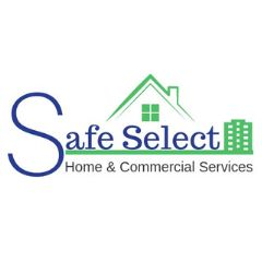 Safe Select Home and Commercial Services