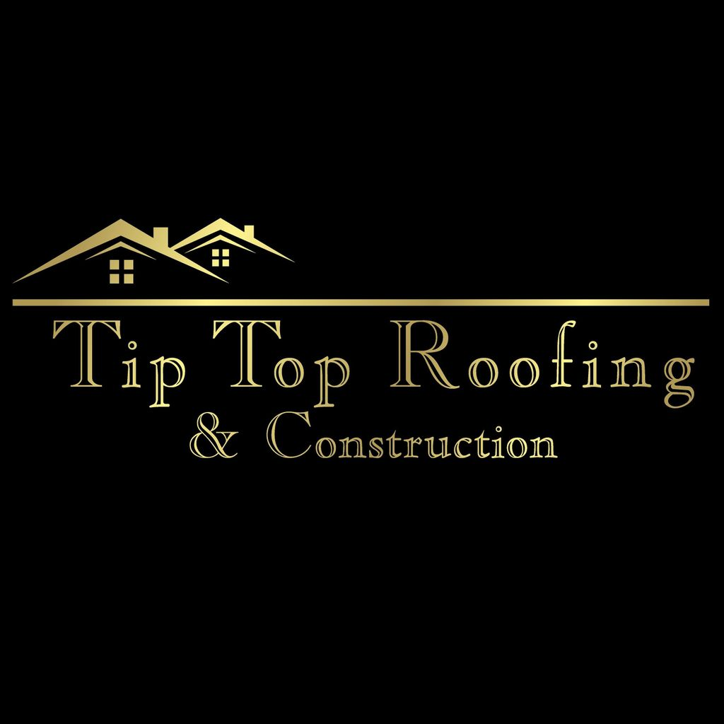 Tip Top Roofing & Construction LLC