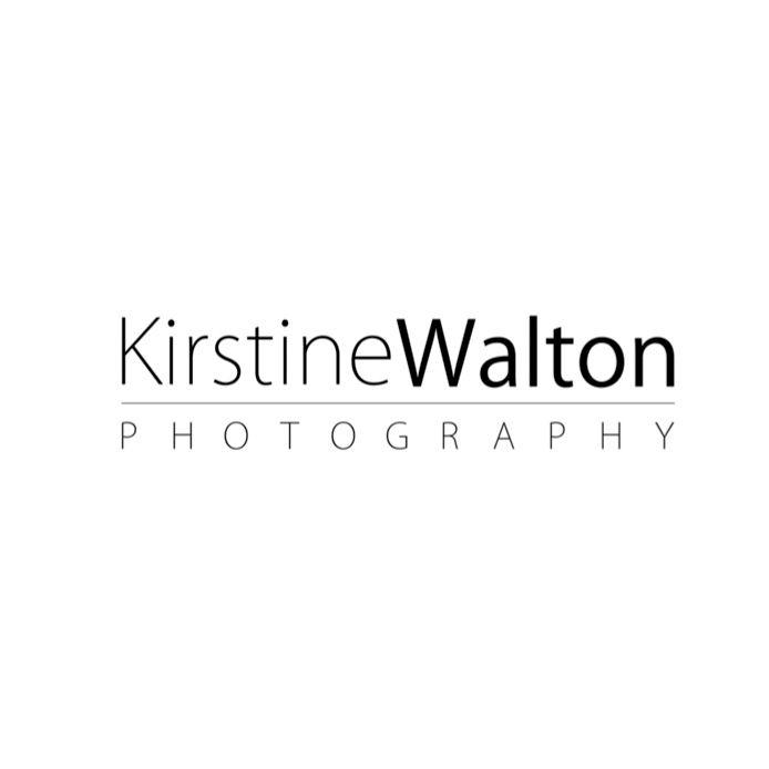 Kirstine Walton Photography