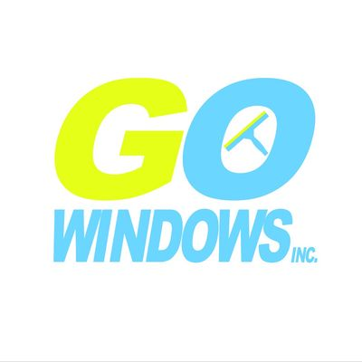 Avatar for Go Windows INC.