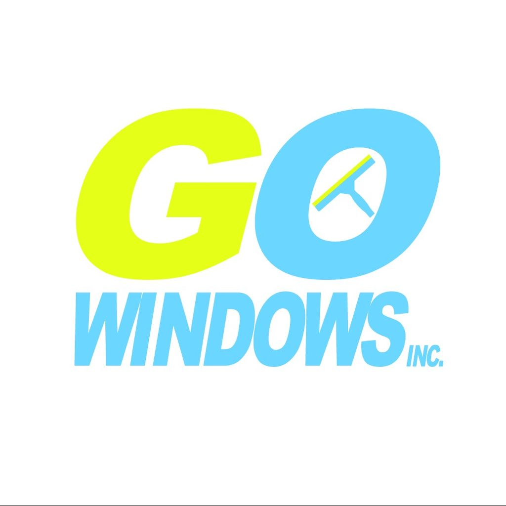 Go Windows INC.