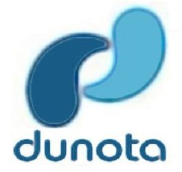 Avatar for Dunota Pool Services & Supplies
