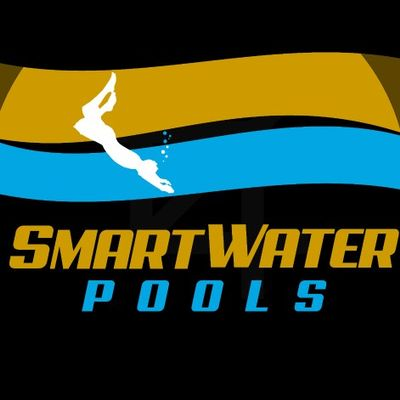 Avatar for SmartWater Pools Hillsdale, NJ Thumbtack
