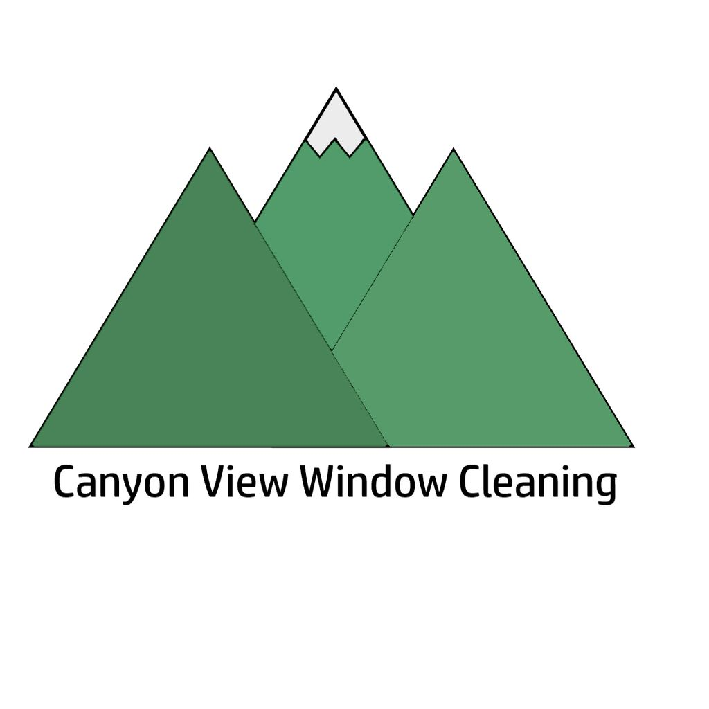 Canyon Views Window Cleaning, LLC