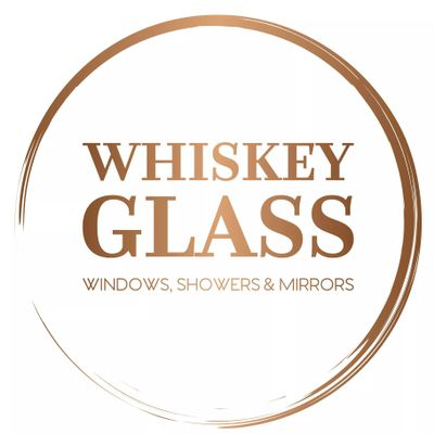 Avatar for WHISKEY GLASS AND MIRROR Little Elm, TX Thumbtack