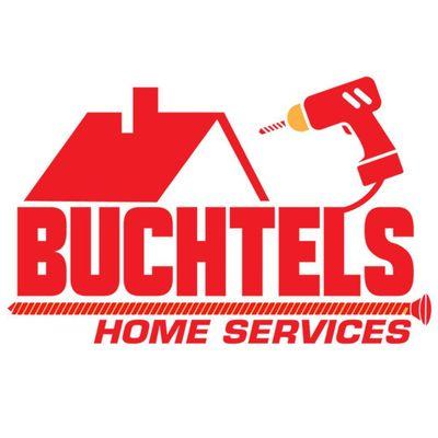 Avatar for Buchtel's home services  (BHS) Burnsville, MN Thumbtack