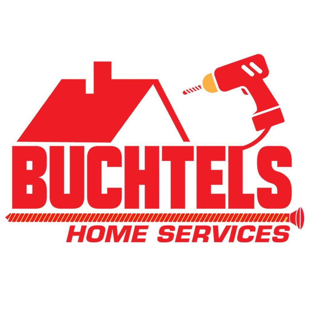 Buchtel's home services  (BHS)