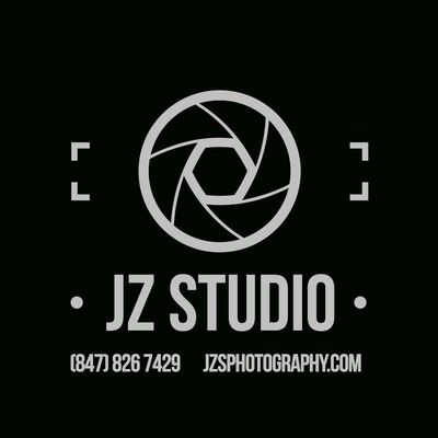 Avatar for JZS Photography