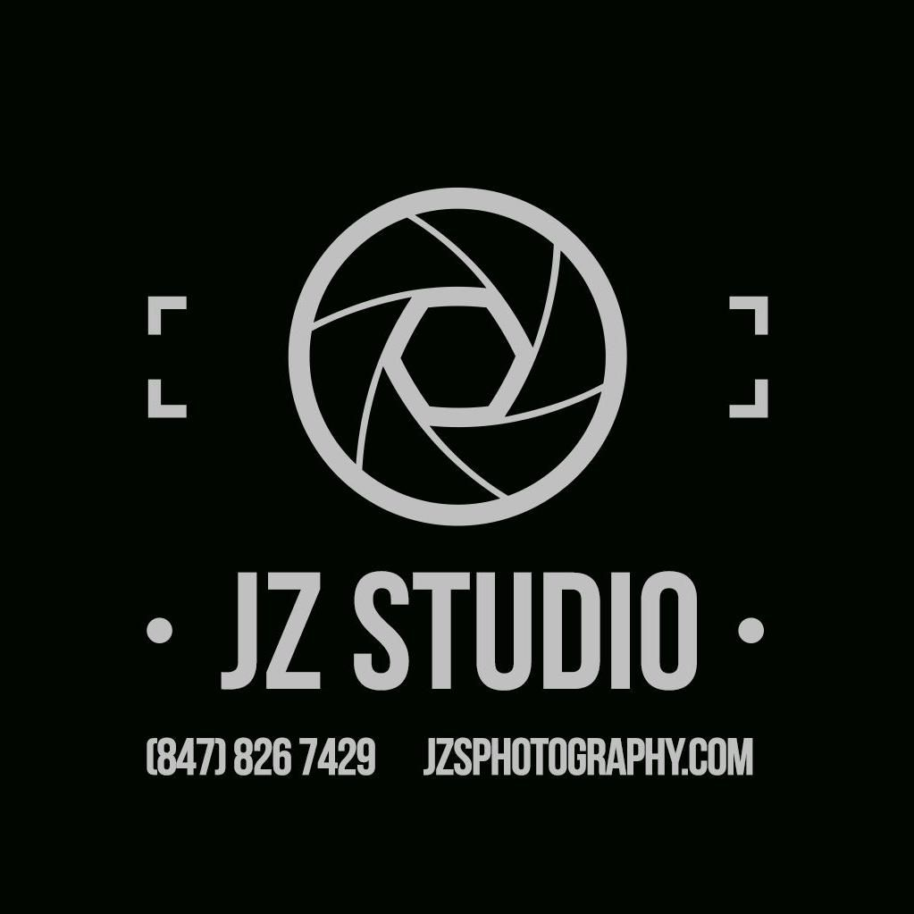 JZS Photography