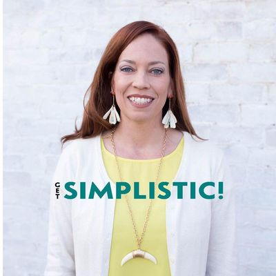 Avatar for Get Simplistic! Jonesborough, TN Thumbtack