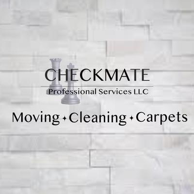Avatar for Checkmate Professional Services LLC Alexandria, VA Thumbtack