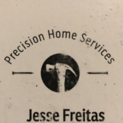 Avatar for Precision Home Services