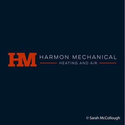 Harmon Mechanical Auburn, AL Thumbtack