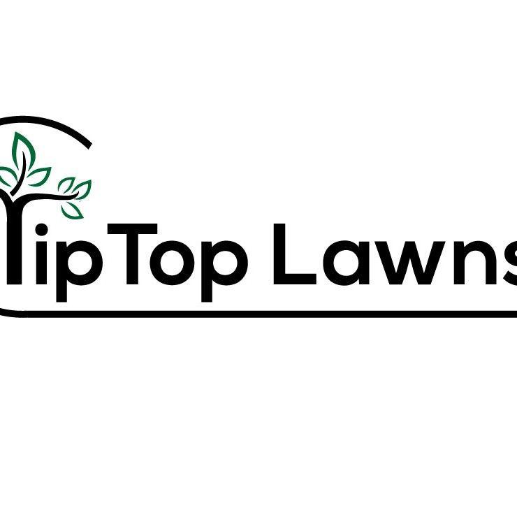 Tip Top Lawns & Landscape LLC