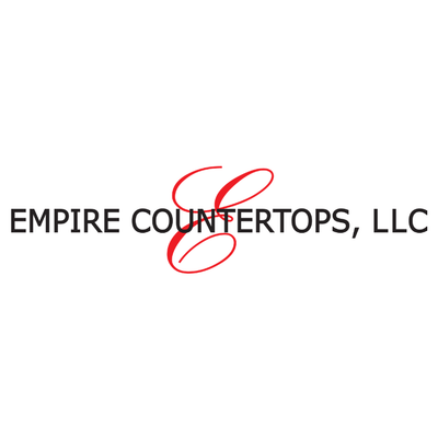 Avatar for Empire Countertops Pilot Point, TX Thumbtack