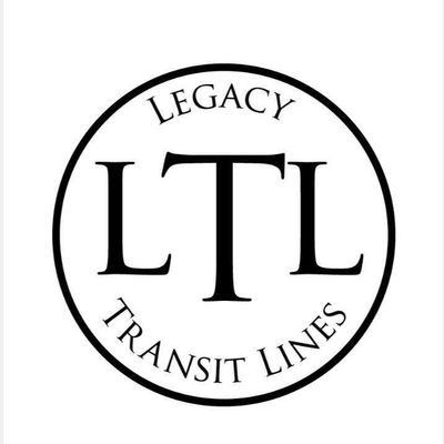 Avatar for Legacy Transit Lines Fayetteville, AR Thumbtack
