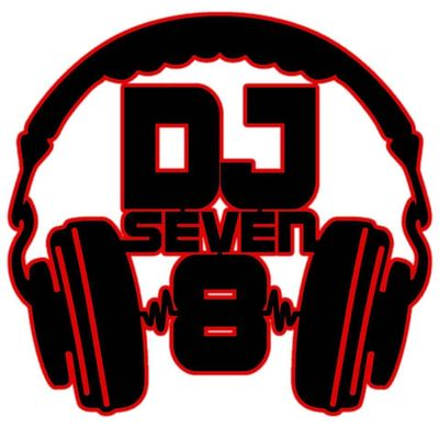 Avatar for DJ 7-8 Jackson, MS Thumbtack