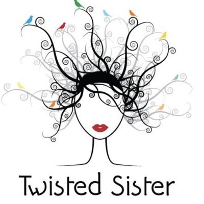 Avatar for Twisted Sister Mobile Bartending Service Youngsville, LA Thumbtack