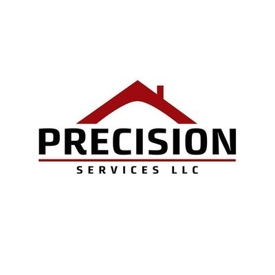 Avatar for Precision Services LLC West Linn, OR Thumbtack