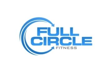 Avatar for Full Circle Fitness Wilmington, NC Thumbtack