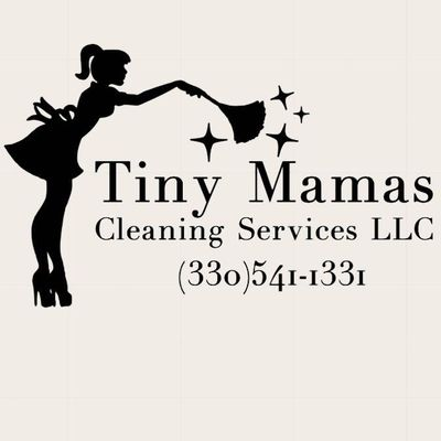 Avatar for Tiny Mamas Cleaning Services LLC