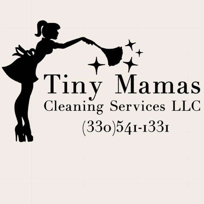 Tiny Mamas Cleaning Services LLC