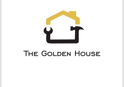 Avatar for The Golden House services Corp.