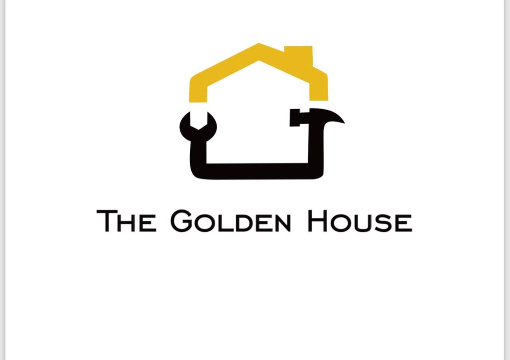 The Golden House services Corp.