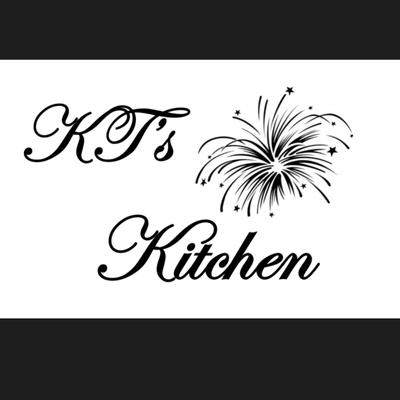 Avatar for KT's Kitchen New York, NY Thumbtack