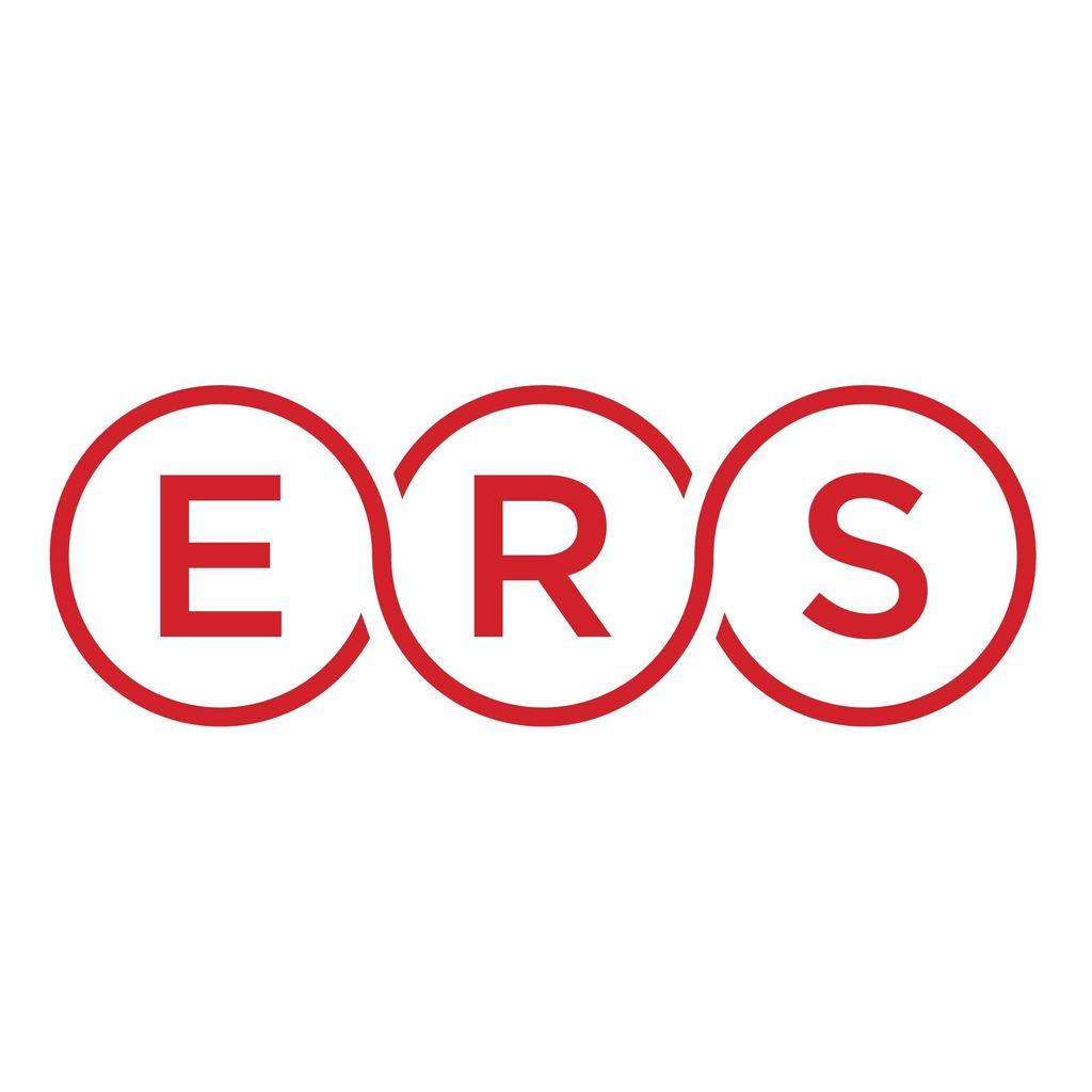 Emergency Repair Shop (ERS)