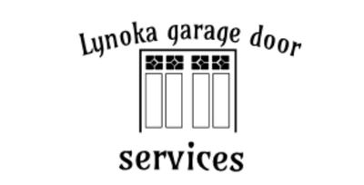 Avatar for Lynoka Services Boston, MA Thumbtack