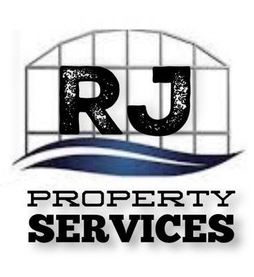 Avatar for RJ Property Services Windermere, FL Thumbtack