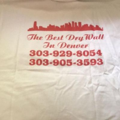 The Best Drywall In Denver Aurora, CO Thumbtack