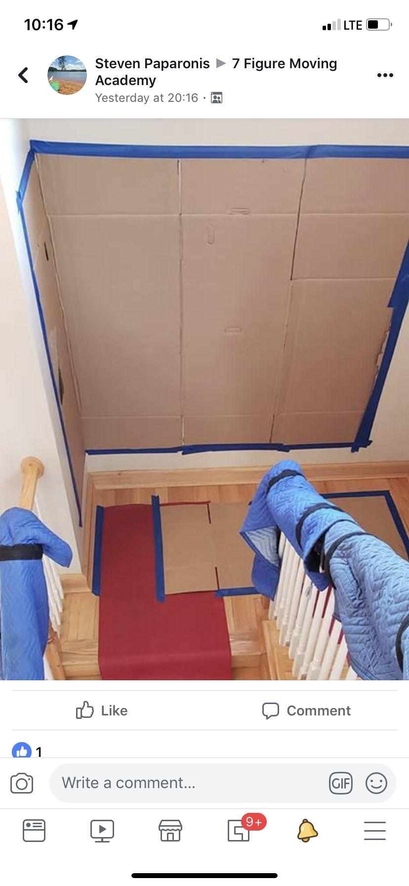 5 bedroom 5,300 sq ft home