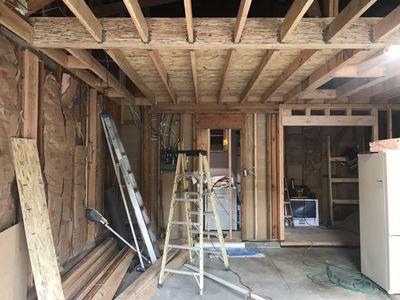 Avatar for R & R Builders San Jose, CA Thumbtack
