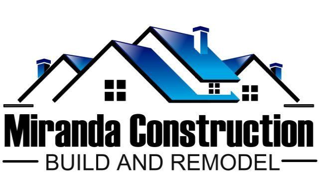 Miranda Cleaning and Construction