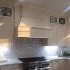 Avatar for Kitchen Perfect North Royalton, OH Thumbtack