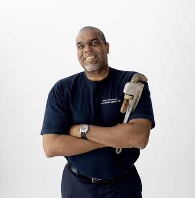 Avatar for Right Time Rooter and Plumbing Services Inc. Los Angeles, CA Thumbtack