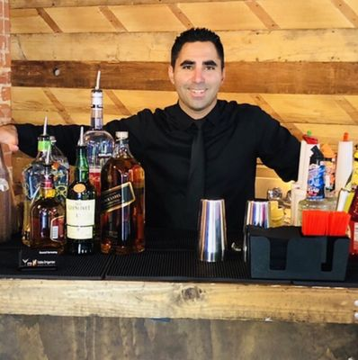 Avatar for Classic21 Bartending Services Chatsworth, CA Thumbtack