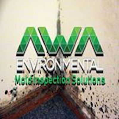 Avatar for AWA Mold Inspections