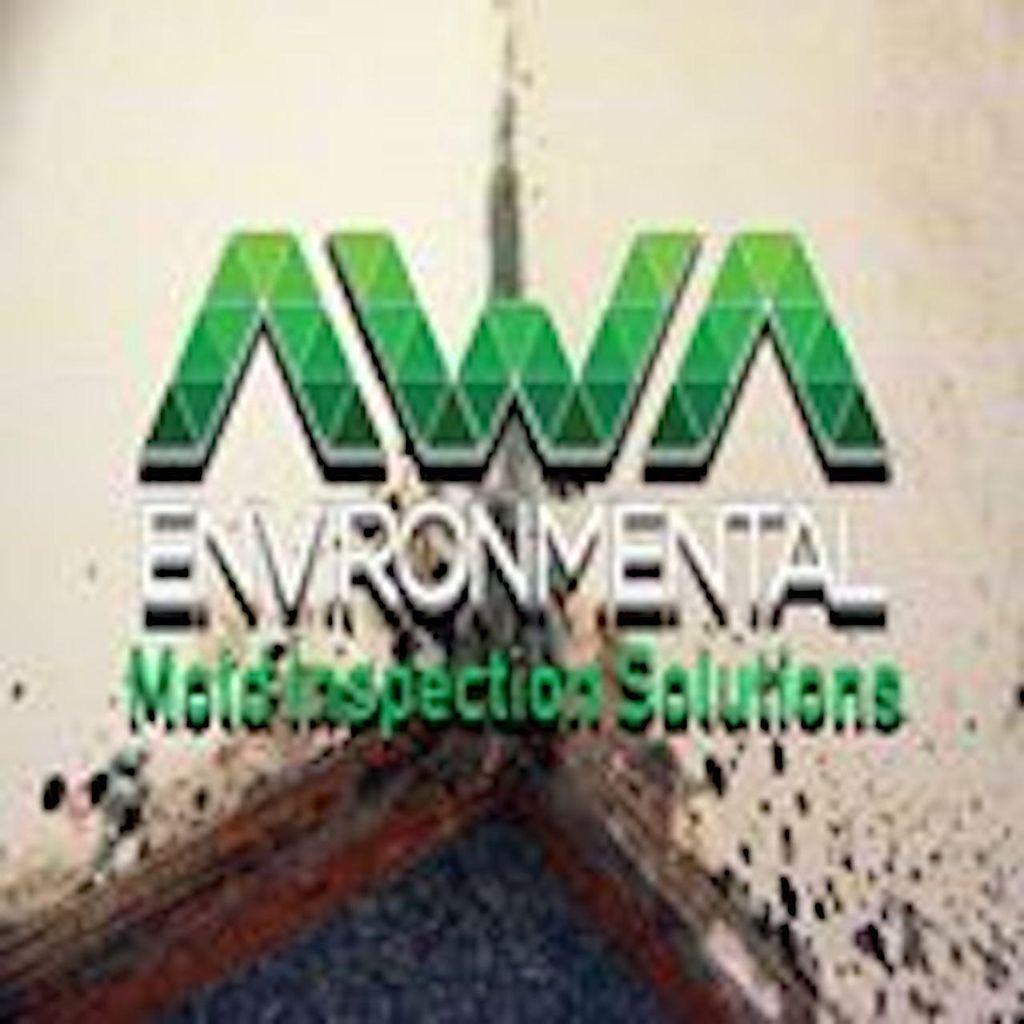 AWA Mold Inspections
