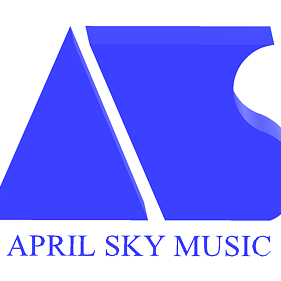 Avatar for April Sky Music Houston, TX Thumbtack